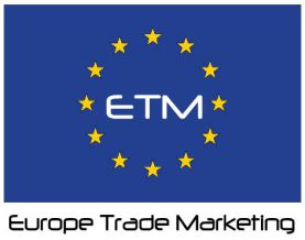 Business Partner Germany